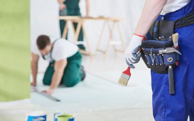 Quelles sont les rénovations les plus payantes?